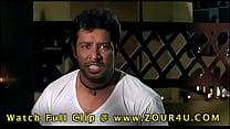indian hot bhabhi fucking with devar porn videos