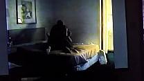 Смотреть видео настоящий порно видео инцест семейная оргия