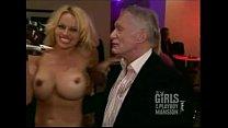 kool420 - door next girls from video uncensored nude anderson Pamela