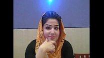 s at hindustani in sex paki muslim arabic regarding talking chicks slutty hijab pakistani Attractive