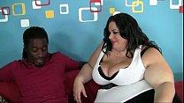 Desiree Devine VS Nathan Threat