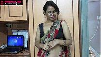 Sahiwal Teacher Sahiwal sex education, ragni mms2 xxx hot pornhub Video Screenshot Preview