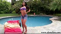 playing... toys sex love girl lonely jade) (sophia