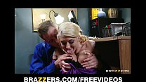 boss new her by dominated is secretary blonde Submissive