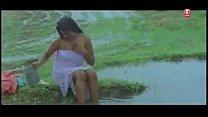 Mallu Bhabhi Hot Sex with boyfriend * www.hellosex.guru * porn videos