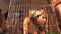 Chelsie Rae is animal (penisillo.com) thumbnail