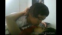 Unnes Semarang porn videos