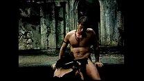 TARZAN X 2, actor leshmi menan sex video Video Screenshot Preview