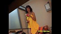 undress model 690