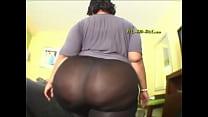 sc... exclusive only her daytona...see in Supadonk