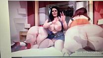 Домашнее порно видео жена с большой и аппетитной попкой онлайн фото 621-243