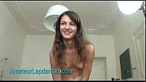 cock huge for lapdance adela girl college Cute