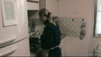 Молодожены снимают секс на видео