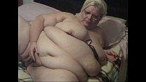 Ебет в жопу спящую жену частное видео