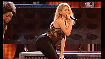 bitch sexy Shakira