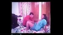 Bangla boob suck -arbaz