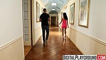 digitalplayground   call girl