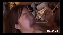 Two asian was forced to suck cock Full video ht...