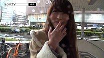 yuzu japanese amateur sex(nanpatv)