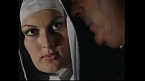 whore! a she's secret: dirty a has nun This