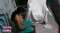 Juicy Indian Wife Swathi Oral Sex