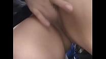 public in lesbian Japanese