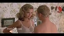 Kelly Preston - Mischief sex scene