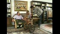 shanna   assman 07   1999