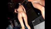 facul. na Striptease