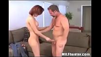 Порно ролик мадони смотреть в онлайн