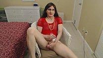 XXX Susie Que XXX Plays With Herself Videos University New Sex Sex 3Gp Mp4