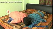 Desi Indian Mature Aunty Arti Enjoying - Free Live Sex - tinyurl.com/ass1979, amisha patel xxx sex dshorttar plus gopi nude sext rita koiral naked photo Video Screenshot Preview