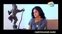 Thigattatha Kaathal Part 2-Tamil Fullmovie thumbnail