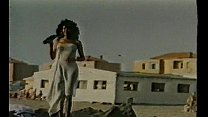 nera.1986 bocca bianca Bocca