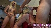 super... español porno show reality - Madlifes.com