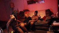 Девушки на гинекологическом кресле
