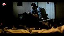 Anushka sex, anushka setty real sex mms Video Screenshot Preview