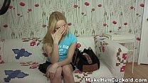 Частное порно видео русских девушек вконтакте