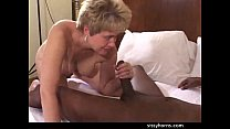 cuckold,humiliation,interracial,sissy,orgy,wife...