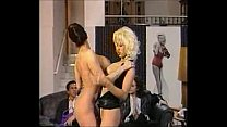 ardell) davia with (foursome lee Heather