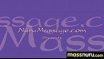 Happy Ending Massage 23