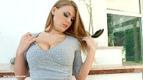 Big tit hottie Viola Baileys on Primecups havin… – vpkat.com