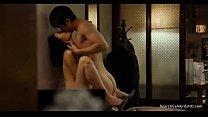 korean couple xxx 2