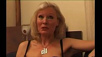 50 plus rich milfs