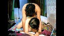 XXX savita bhabhi a doggy style lover Videos Sex 3Gp Mp4