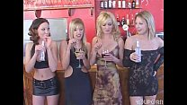 freaky gets out night girls - Youporn