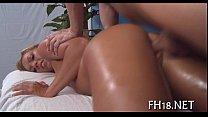 Монашки секс видео русский