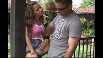 hd brasil porno videos - nacional porno - brasil porno - sexo fazendo novinha Menina