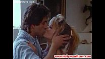 Rebecca de Mornay in And God Created Woman