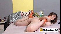 Сама сука напросилась порно онлайн фото 269-382